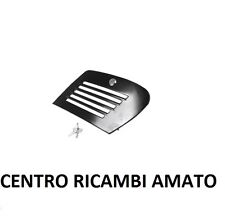 SPORTELLINO MOTORE CON SERRATURA PER PIAGGIO VESPA 50 SPECIAL - R L N - 125 ET3