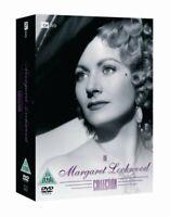 The Margaret Lockwood Collection [DVD][Region 2]