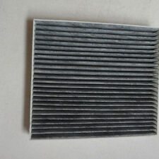 For Toyota 4Runner Avalon Camry Corolla Highlander Land Cruiser Cabin Air Filter