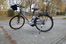 KTM ,E-Bike,Elektrofahrrad,guter Zustand,Akku gut