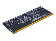 Akku Batterie Battery für Huawei P8 Lite ersetzt HB3742A0EZC+ Ersatzakku Accu