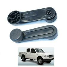 FIT 1998-2010 Ford Ranger Pickup XL XLt Wildtrack Windows Winder Handle Crank