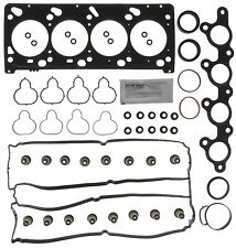 Victor HS54197C Engine Cylinder Head Gasket Set Ford 2.0L DOHC Zetec