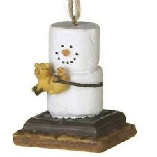 Midwest of Cannon Falls Original S'more Holding Kitty Free Ship USA