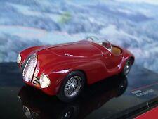 1/43 IXO Ferrari Auto Avio 1940
