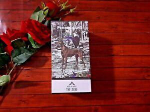 Penhaligon's Much Ado About The Duke Eau de Parfum 2.5 fl.oz/75 ml Fragrance Men