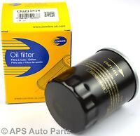 To Fit Hyundai i10 i20 1.0 1.1 1.2 2008>On Oil Filter Comline Engine CMZ11414