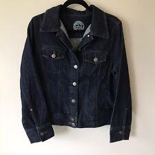 Colorado Denim Jacket XL