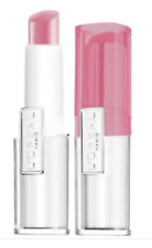 L'OREAL PARIS BAUME CARESSE LIPSTICK SHADE 702 TICKLE ME PINK