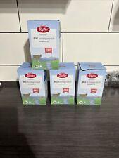 Milchpulver Töpfer Lactana Pre 3,5 Packungen 2,1kg