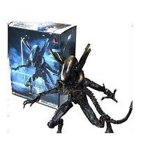 Original (Unopened) Alien Action Figures