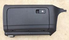 Volkswagen VW Golf Mk6 Glovebox Glove Box Black 1K2857114 LOU