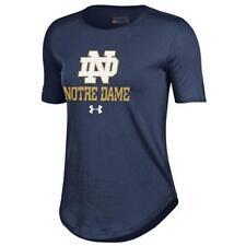 new arrivals 6aa6a c576c Baseball Notre Dame Fighting Irish NCAA Fan Apparel   Souvenirs   eBay