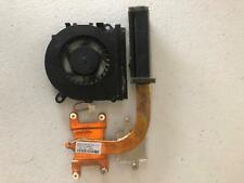 Samsung NP530U4B-A01US CPU Cooling Fan Heatsink BA31-00124A BA62-00672A TESTED