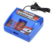 Traxxas 2970 EZ-Peak Plus Multi-Chemistry Battery Charger w/Auto iD (3S/4A/40W)