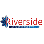 RIVERSIDE FLORAL SUNDRIES SUPPLIES