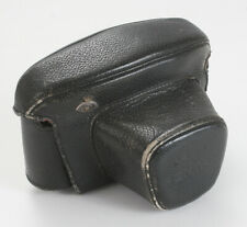Asahi Pentax Case For Spotmatic And Some Other Models/174360