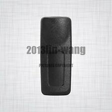 PMLN4651 Belt Clip for MOTOROLA DGP4150 DGP6150 XPR3300 XPR3500 Portable