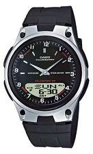 Casio Backlight Wristwatches