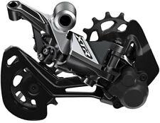 Shimano XTR RD-M9100 12 Speed Rear Derailleur Mountain Bike
