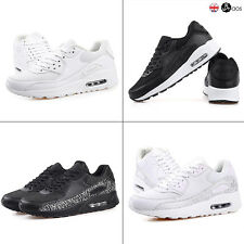 Running Trainers Air Max Skateboarding Shoe Men Women Fitness GYS Sports Shoes