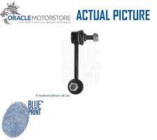 NEW BLUE PRINT REAR LH DROP LINK ANTI ROLL BAR GENUINE OE QUALITY ADG085103