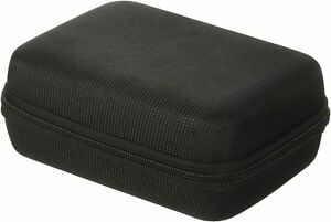 i.Trek 5-Inch Hard Case for GPS And Other Electronic Devices Durable BRAND NEW
