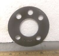 Steel Guy Plate Spacer - P/N: MX-378/U (NOS)