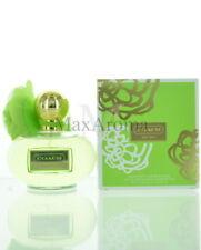 Coach Coach Poppy Citrine Blossom Perfume For Women  Eau De Parfum Spray 3.3 ...