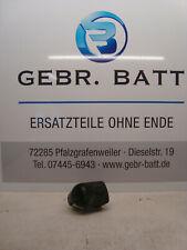 Lichtschalter - AUDI A3 Sportback 2.0 TDI - BJ.09/2004 - 8P1 941 531C
