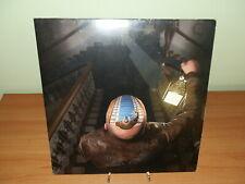 RIVAL SONS PRESSURE & TIME 2011 LP VINILE USATO SICURO