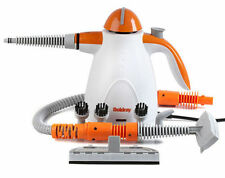 Beldray 10 In 1 handheld steam cleaner NEW IN THE MARKET JUST ARRIVED