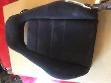 MAZDA RX7 FD LH SEAT BACK  - JIMMYS