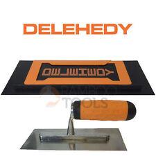 """Delehedy 14"""" schiuma sostenuto lama di plastica con spatola"""