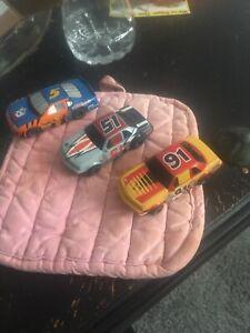 3 Life Like Or Tomy Ho Cars