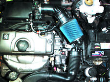 Admission directe Citroen Saxo 1,4 8V 2000->, JR Filters