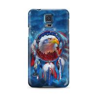 American Eagle Flag USA case for Galaxy s20 s20+ s10e 9 8 note 20 Ultra 10 cover