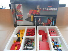 Fischertechnik pro Sensoric 30491 # Boxed#