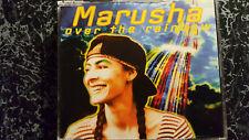 Marusha / Over the Rainbow - Maxi CD