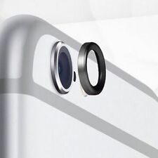 Black Mobile Phone Cameras for iPhone 6s