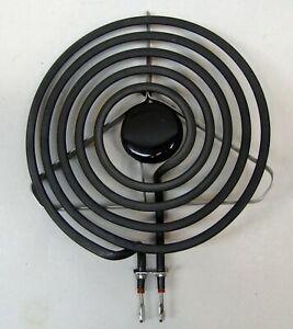 "MP21MA Electric Range Burner Element Unit 8"" for Whirlpool Kenmore"