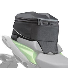 Kawasaki Soft Top Case Rear Bag 8 Litre