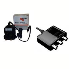 Triax IO Link RF Output For Sky HD Box With Power Supply Unit (PSU) Included