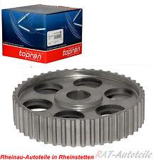 TOPRAN Zahnrad,Nockenwelle VW Transporter CADDY GOLF 1 2 3 PASSAT POLO LT T2 T4