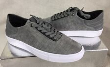 Mens ⭐️Android Homme⭐️ Propulsion Lo 115 Grey USA SIZE 8 UK 7.5 BRAND NEW IN BOX
