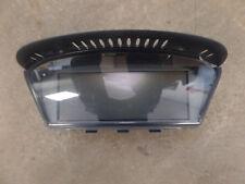 """BMW On-board monitor 8,8"""" 6957343 65829151979"""