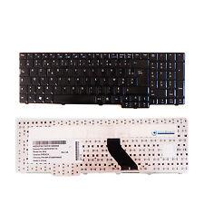 Clavier Français AZERTY pour ordinateur portable ACER Extensa 5635Z