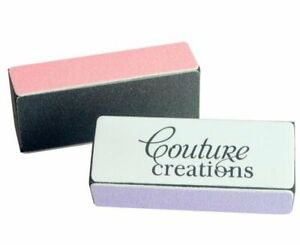 Couture Creations Sanding Block - Crafts Art Decor DIY