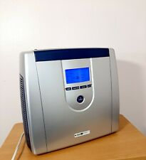 EdenPURE Air Surface Purifier and Sterilizer Ionizer,  WGEP1000
