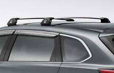 New Genuine Mazda CX-9 TC Roof Rack Kit CX9 Roof Racks 2016 - Current TC11ACRR